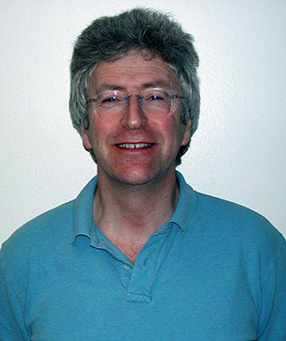 Armand M. Makowski