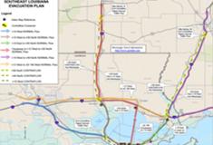 [NTC2014-SU-R-19] Quantifying the Effects of Manual Traffic Control on Evacuation Corridors