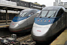 Revenue Management and Operations Optimization for High Speed Rail
