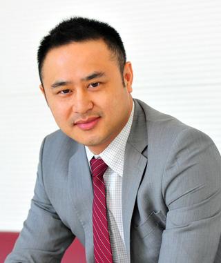 Zhang, Lei