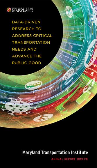 MTI Annual Report 2020