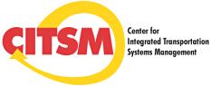 CITSM logo
