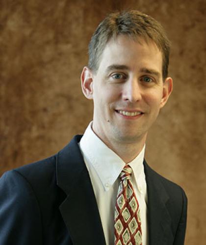 Jeffrey Herrmann