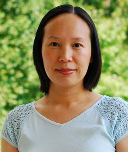 Xiaoli Nan